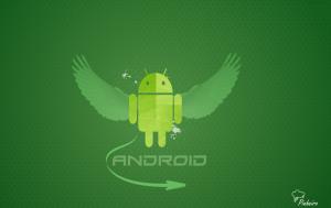 android con ali