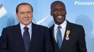 milan-seedorf