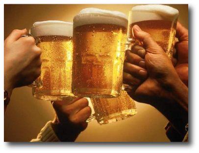 dieta-dimagrante-birra