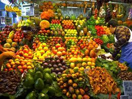 alimentazione-low-cost