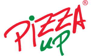 Logo_PizzaUp