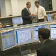 trading on line broker