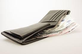 denaro prestito
