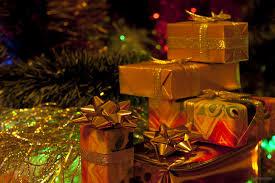 regali per natale
