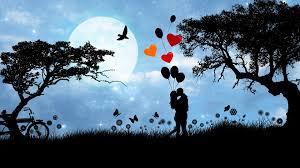 amore cuori