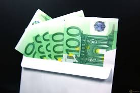 cento euro