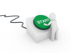 start-up-wwtu