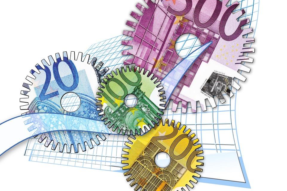 Ottenere un prestito veloce for Prendere in prestito denaro per costruire una casa