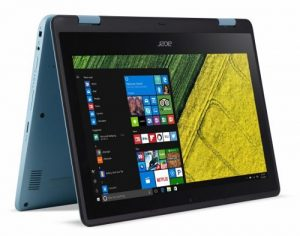 Acer-Spin-1-Tablet-PC-003