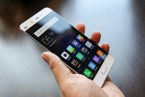 schermo-per-smartphone-2