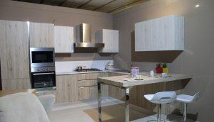 cucina-pareti
