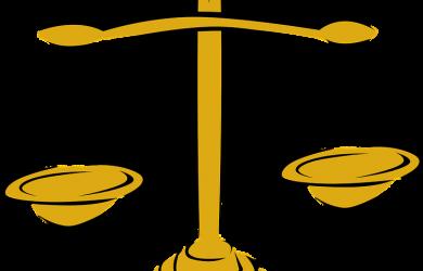 oro bilancia