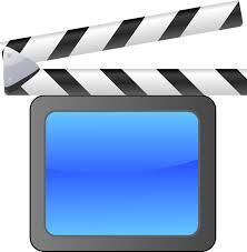 video pc