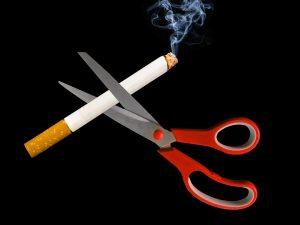 sigaretta stop