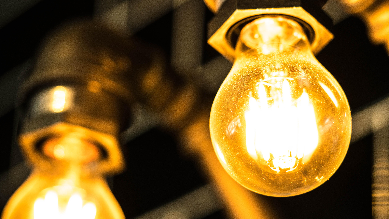 Come scegliere le offerte luce e gas per un risparmio sicuro