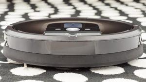 roomba-980
