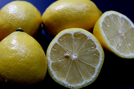 lemon-1419086__340