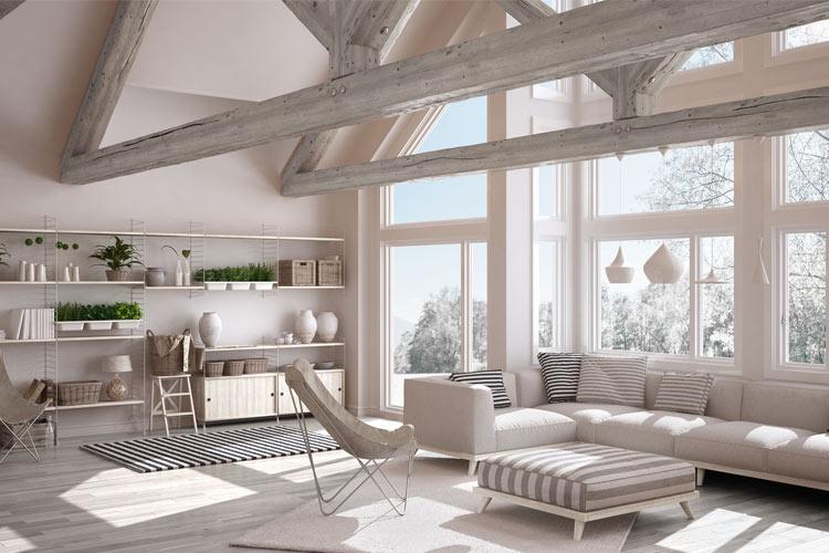 arredamento-soggiorno-in-stile-nordico