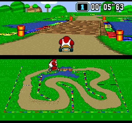 2 supermariokart-supernintendo2