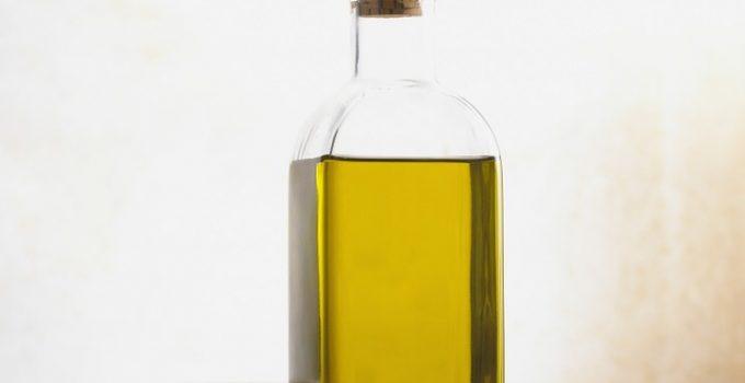 10 olive-oil-356102_960_720