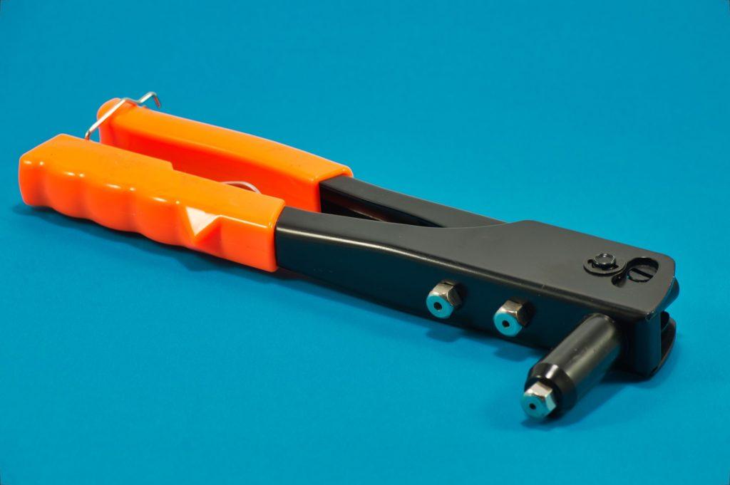 tool-5092932_1920